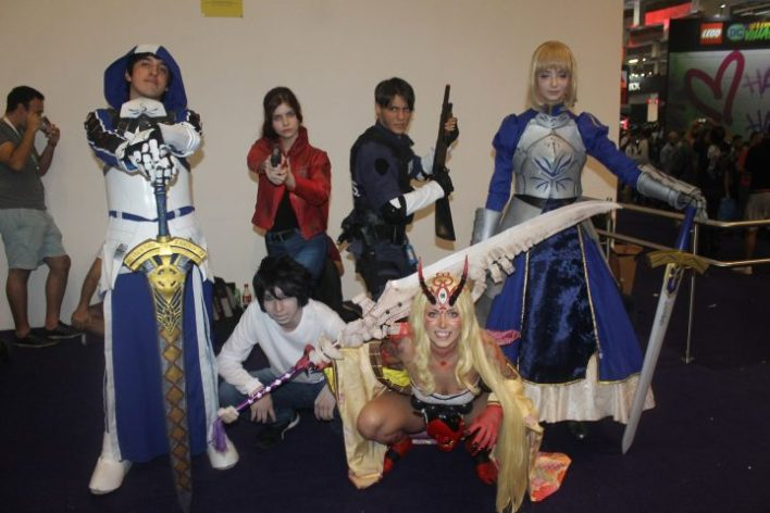 Cosplay-na-BGS-Im.001-e1539460867475 Title category