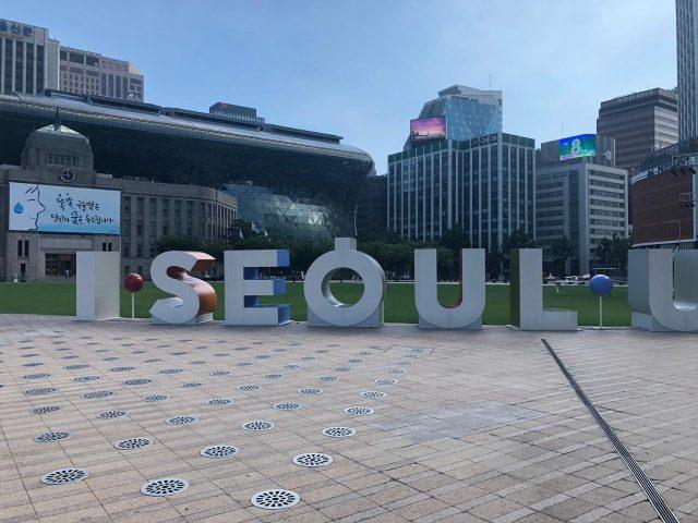Especial-Coreia-do-Sul-Rede-Brasil-Outubro-2018-Im.002-e1540820887246 Title category