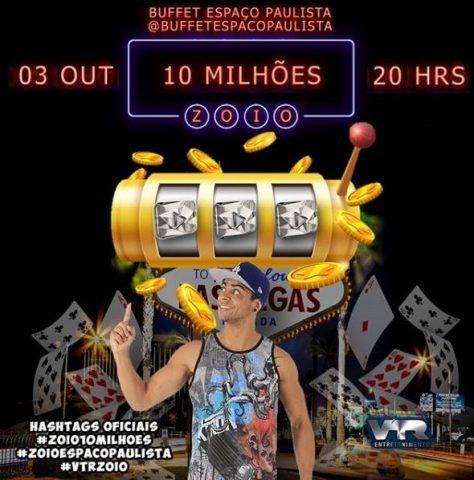 Festa-10-Milhões-de-Seguidores-Zoio-Im.014-e1539218795301 Title category