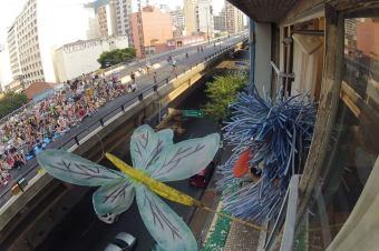 Foto-de-Divulgação-Crédito-Arte-na-Rua-Baixa-340x226 Title category
