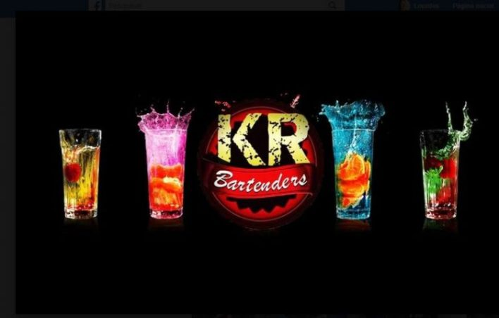 KR-Bartenders-Im.001-e1538578378436 Title category