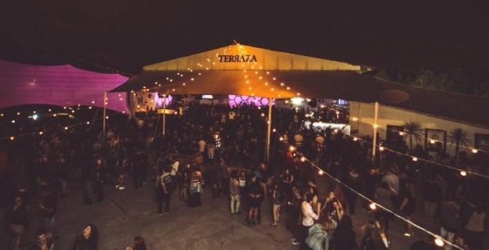 Terraza-Divulgação-1-780x400 Title category