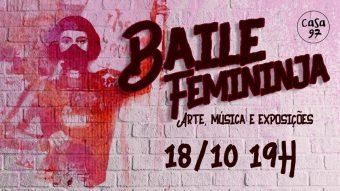 baile_femininja_quinta-340x191 Title category