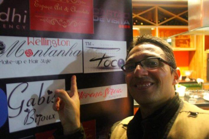 Antonio-Germano-Im.001-1-e1542514943640 Title category