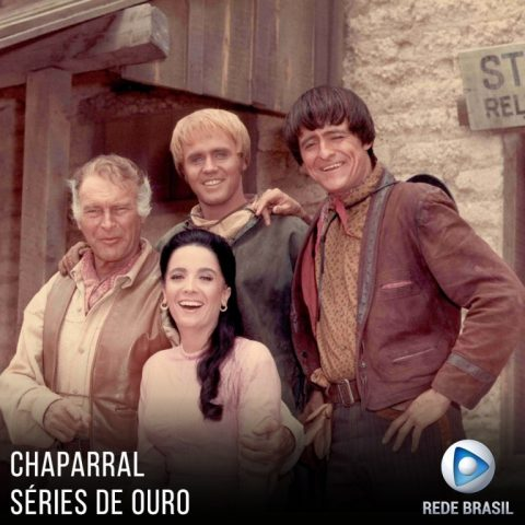 Chaparral-2018-Im.001-e1542043221600 Title category