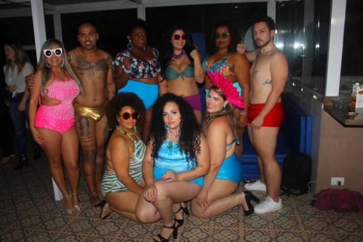 Desfile-Moda-Praia-Verão-Bruno-Bacck-im.006 Title category