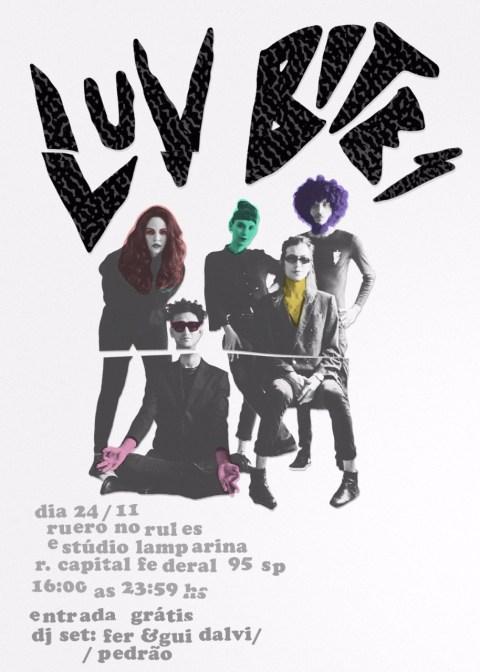 LUVBITES-show-lamparina Title category
