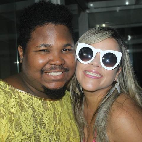 Ronan-Oliveira-e-Viviane-Alves-Im.001 Title category