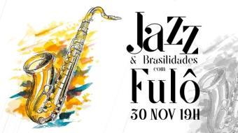 fulo_jazz_sexta-340x191 Title category