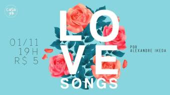 quinta_love_songs-340x191 Title category