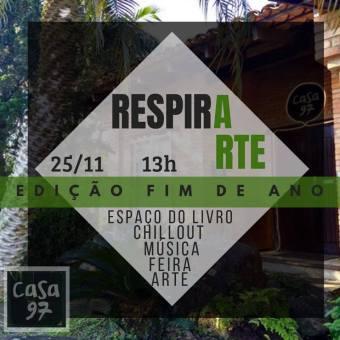respirarte-340x340 Title category