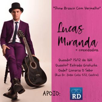 Arte-Show-lucas-Miranda.-340x340 Title category