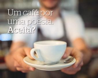 Café-com-Poesia_Easy-Resize.com-67-340x272 Title category