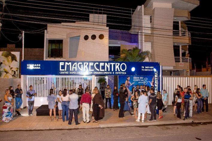 Coquetel-de-Inauguração-Emagrecentro-Itabaiana-Im.001 Title category
