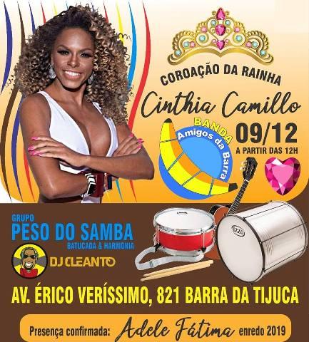 Feijoada-Banda-Amigos-Da-Barra-Coroação-da-rainha-Im.001 Title category