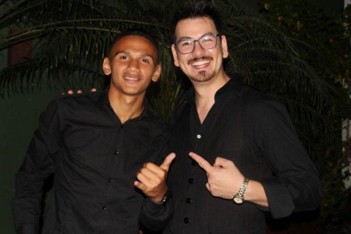 Leandro-e-Hideo-Im.001-e1545851452898 Title category