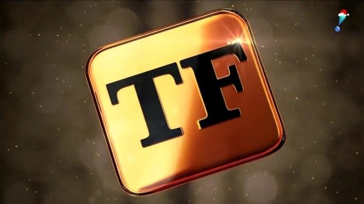 Logo-Tv-Fama-Im.001 Title category