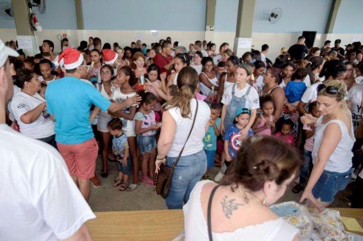 Natal-Solidário-Projeto-vida-criança-01 Title category