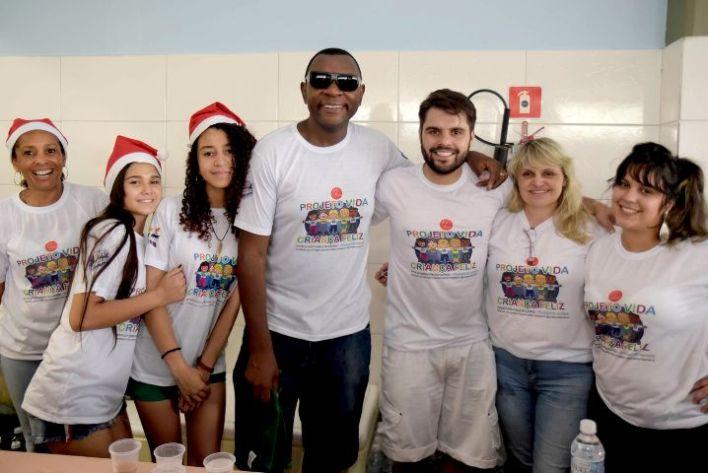 Natal-Solidário-Projeto-vida-criança-03 Title category