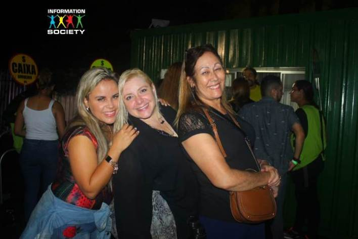 Viviane-Alves-Vanessa-Pasqualucci-e-Lourdes-Castro-Im.001 Title category