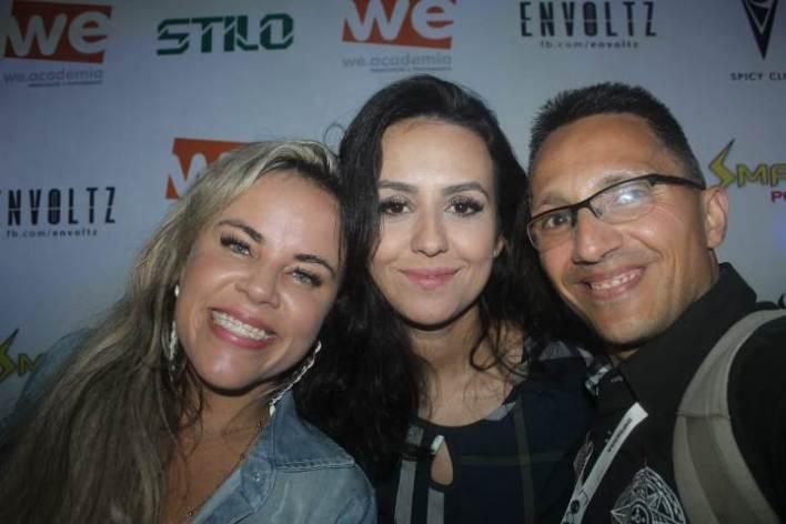 Viviane-Alves-e-Antonio-Germano-Im.001 Title category