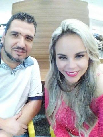 Viviane-Alves-e-Cristian-Gomes-Im.004 Title category