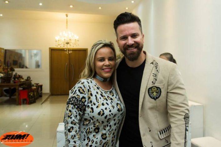Viviane-Alves-e-Marlon-Im.001-e1545847068141 Title category
