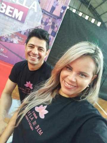 Viviane-Alves-e-Wesley-Lucas-Im.001 Title category