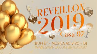 reveillon_2019_casa97-340x191 Title category