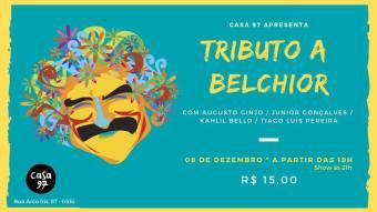 tributo_belchior_sabado-340x191 Title category