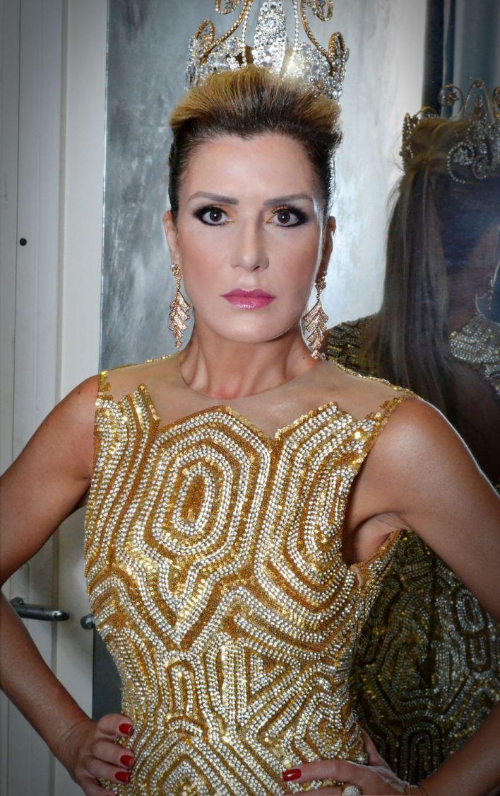 Angela-Pereira-Imperatriz-da-Bateria-Tatuapé-07 Title category
