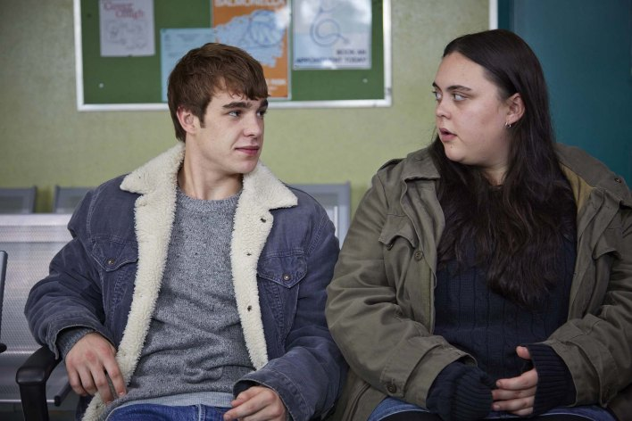 Mad-Fat-Diary-720x480 Title category