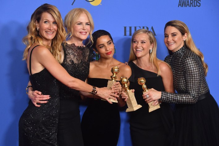 gettyimages-902393608-720x480 Title category