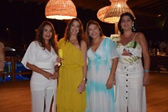 mini-16-Magali-Souza-Patrícia-de-Paula-Zoraide-Marinho-Melissa-Miranda-e-Rita-Souza-340x227 Title category