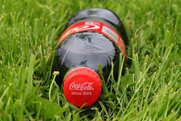 stratégie marketing coca cola