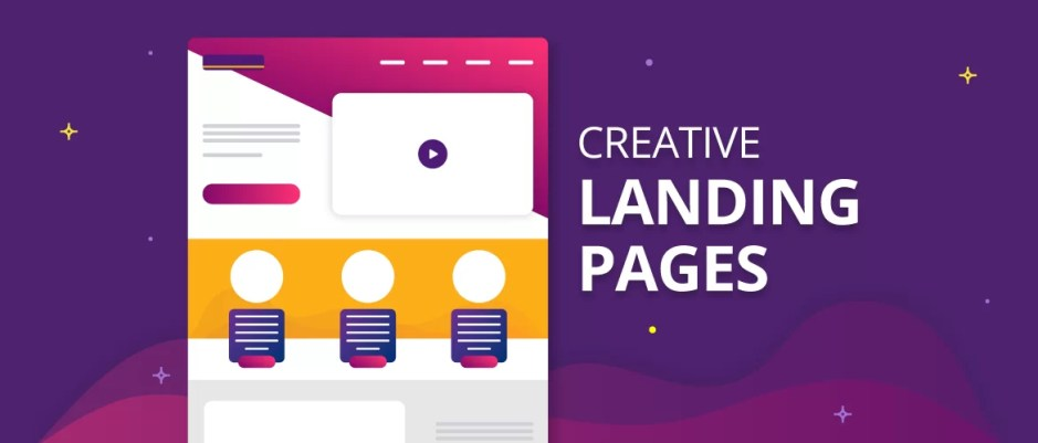 Creare una Landing Page per aumentare clienti e vendite