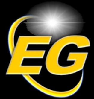 Home Eg Power Company