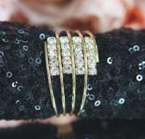 napking-ring-rent-chicago-bling-gold-ring-elly-k8060