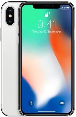 Apple Iphone X 64gb Price In Egypt