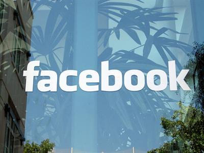 Facebook in India