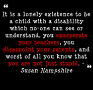185px-Dyscalculia-quote-1