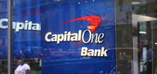 Chase Personal Banking Logon