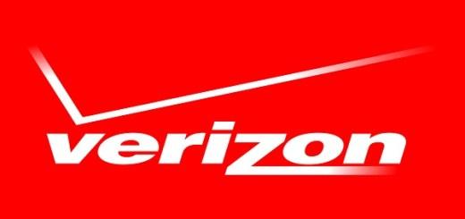 Whole Life Insurance: Verizon Life Insurance