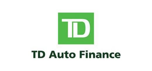 Td Travel Insurance Claim