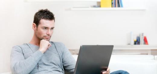 apply menards online job application