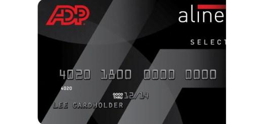 Adp Ez Login >> www.itsmypayroll.com – Activate Your Prepaid Debit Payroll ...