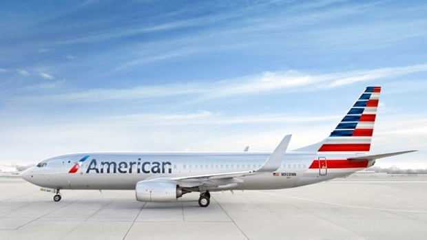 Www Aa Com Checkin Access American Airlines To Find The