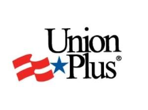 union-plus