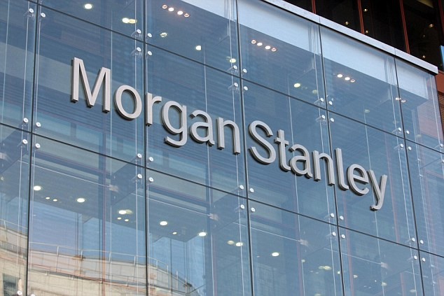 www mssb com - Login To Your Morgan Stanley Account