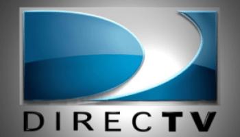 access directv thanks loyalty program e guides service